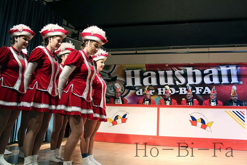 1.-Hausball-154