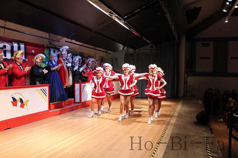 1.-Hausball-168