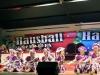 1.-Hausball-254