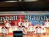 1.-Hausball-320