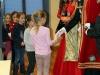 Kinderweihnachtsfeier_057